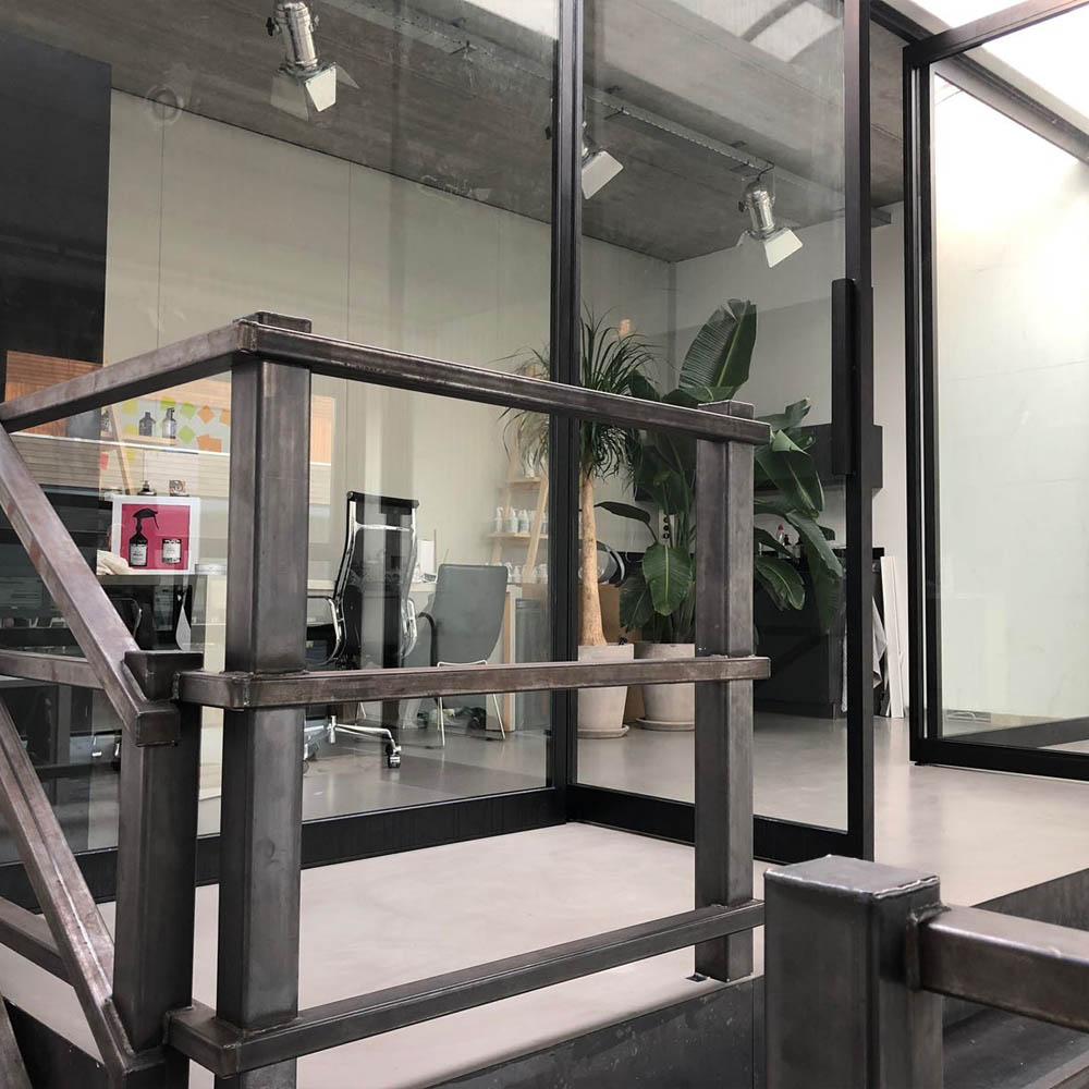 Project kantoor-1