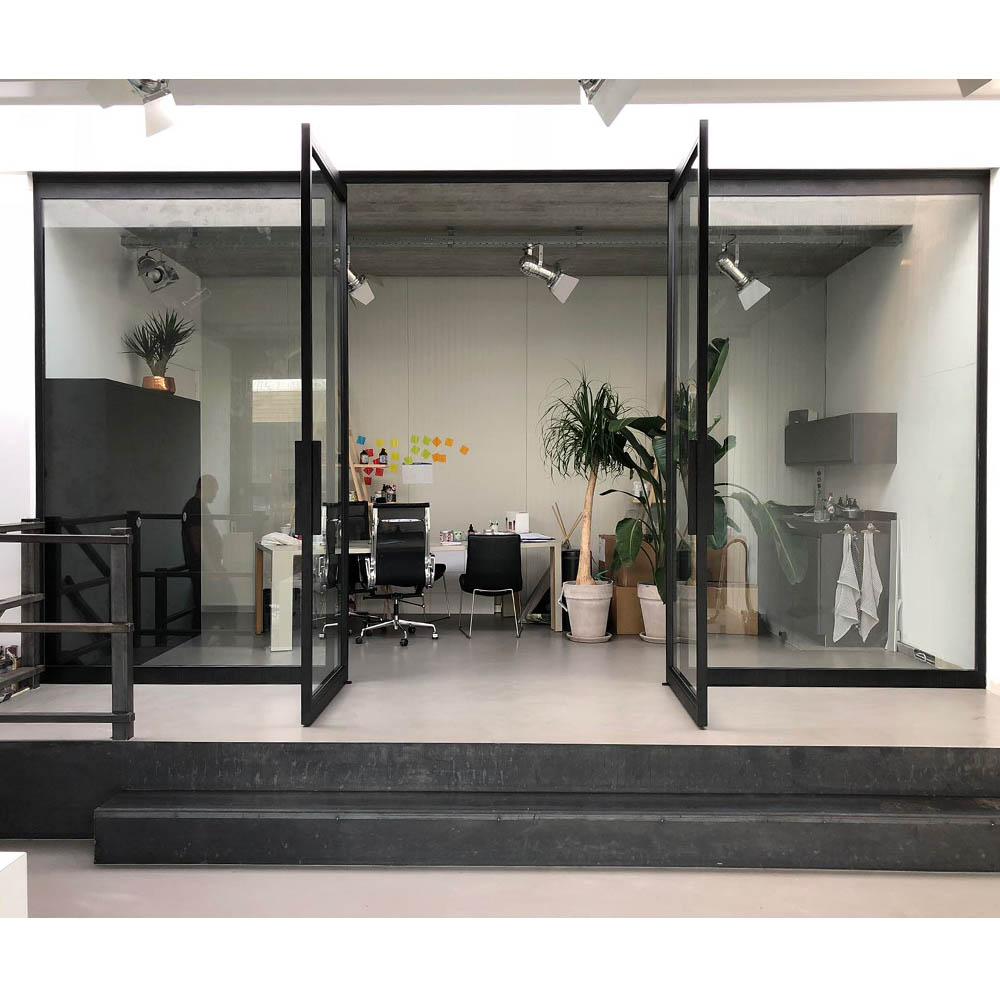 Project kantoor-2