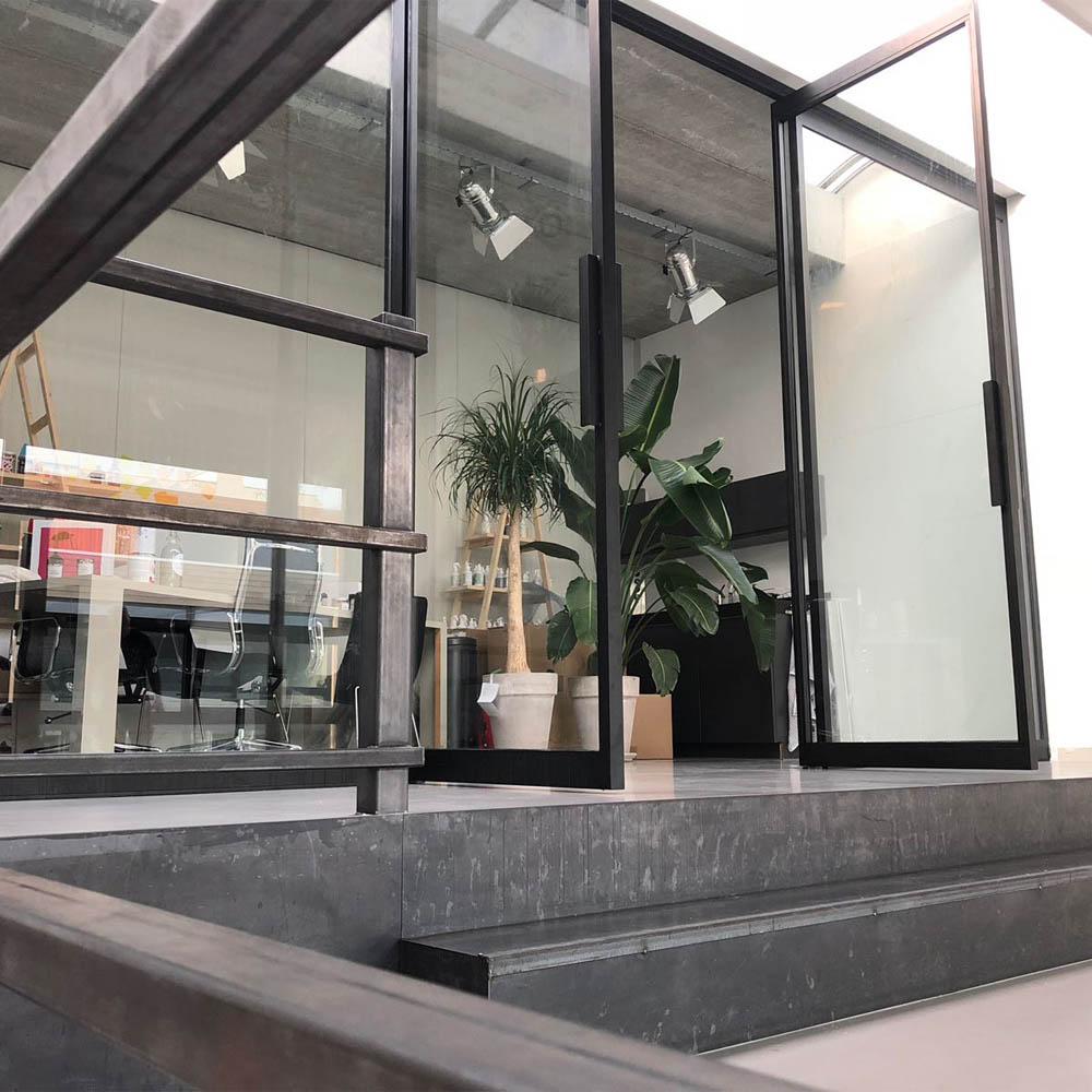 Project kantoor-3